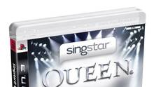 Imagen 1 de SingStar Queen