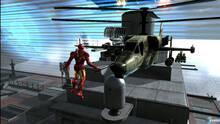 Imagen 11 de Iron Man 2