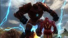 Imagen 13 de Iron Man 2