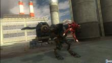 Imagen 14 de Iron Man 2