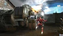 Imagen 15 de Iron Man 2