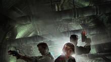 Imagen 54 de Dead Space: Extraction