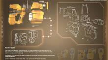 Imagen 51 de Dead Space: Extraction
