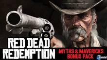 Imagen 382 de Red Dead Redemption