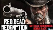 Imagen 383 de Red Dead Redemption