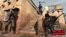Imagen 385 de Red Dead Redemption