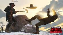 Imagen 386 de Red Dead Redemption