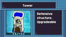 Imagen 23 de LEGO Battles