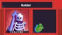 Imagen 19 de LEGO Battles