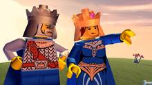 Imagen 18 de LEGO Battles