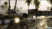 Imagen 69 de Battlefield: Bad Company 2