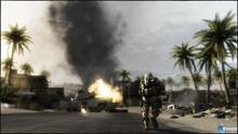 Imagen 70 de Battlefield: Bad Company 2