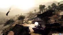 Imagen 66 de Battlefield: Bad Company 2