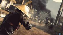 Imagen 68 de Battlefield: Bad Company 2