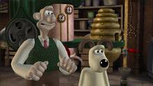 Imagen 2 de Wallace and Gromit's Grand Adventures Episode 1: Fright of the Bumblebees XBLA
