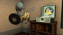 Imagen 3 de Wallace and Gromit's Grand Adventures Episode 1: Fright of the Bumblebees XBLA