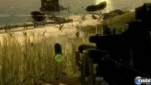Imagen 7 de Battlefield 1943 PSN