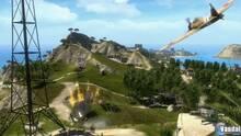 Imagen 6 de Battlefield 1943 PSN