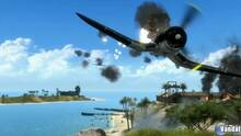 Imagen 5 de Battlefield 1943 PSN