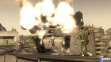 Imagen 8 de Battlefield 1943 PSN