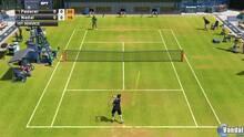 Imagen 12 de Virtua Tennis 2009