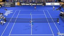Imagen 11 de Virtua Tennis 2009