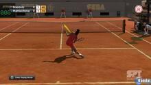 Imagen 10 de Virtua Tennis 2009