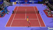 Imagen 9 de Virtua Tennis 2009