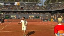 Imagen 8 de Virtua Tennis 2009