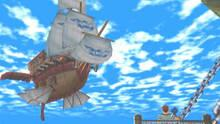 Imagen Skies of Arcadia Legends
