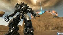 Imagen 19 de Transformers: La Venganza de los Caídos – El Videojuego