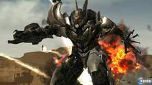 Imagen 18 de Transformers: La Venganza de los Caídos – El Videojuego