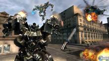 Imagen 17 de Transformers: La Venganza de los Caídos – El Videojuego