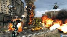 Imagen 16 de Transformers: La Venganza de los Caídos – El Videojuego