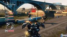 Imagen 15 de Transformers: La Venganza de los Caídos – El Videojuego