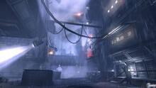 Imagen 45 de Aliens vs. Predator