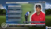 Imagen 1 de Tiger Woods PGA Tour 10