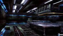 Imagen 10 de Aliens RPG