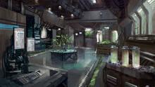 Imagen 4 de Aliens RPG