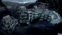 Imagen 5 de Aliens RPG