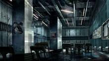 Imagen 7 de Aliens RPG