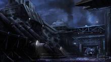 Imagen 8 de Aliens RPG