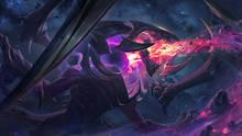Imagen 34 de League of Legends
