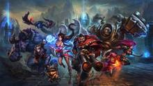 Imagen 41 de League of Legends