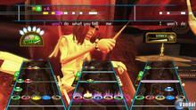 Imagen 9 de Guitar Hero: Greatest Hits