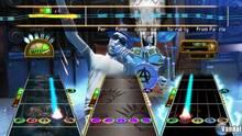 Imagen 11 de Guitar Hero: Greatest Hits