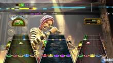 Imagen 10 de Guitar Hero: Greatest Hits