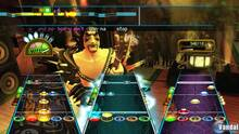 Imagen Guitar Hero: Greatest Hits