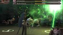 Imagen 6 de Shin Megami Tensei: Devil Summoner 2: Raidou Kuzunoha vs. King Abaddon