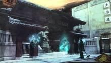 Imagen 4 de Shin Megami Tensei: Devil Summoner 2: Raidou Kuzunoha vs. King Abaddon